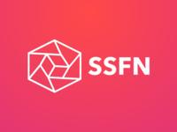 SSFN Logo