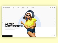 Summeroutfits