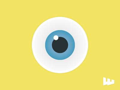 The Beady Eye