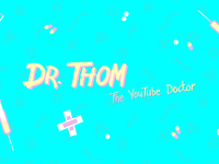 Dr Thom