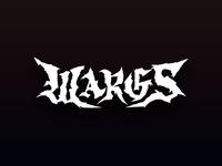 Wargs Logo