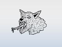 Wargs Doodle