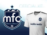 MFC Walla Walla