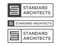 Unused SA Logo