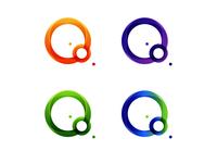 Qinqout