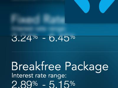 App Design Testing