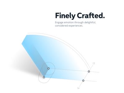 Design Principles Page