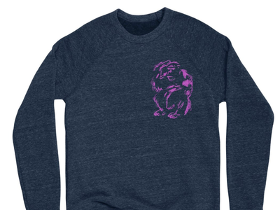 animal sweater store tshirt tee apparel sweater forest gorilla chimp animal