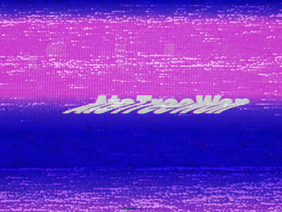 🎧 AteTreeWon Logo Animation logotype liquid logo design logo animation logo vector 3d 2d branding motion design motion design animation