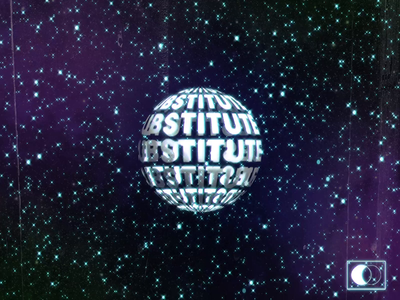 🎶 Substitute Song Snippet 🎧 space retrowave retro songs stars snippet musicvideo video music song vector logo animation logo 2d typography branding motion design motion design animation