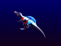 🦖3D Dinosaur Adventure 🦕