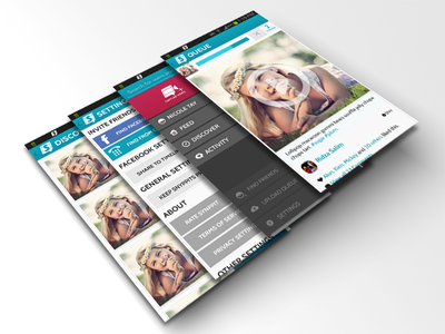 Snyppit 2 discover mobile apps apps phone editing video snyppit mobile android