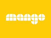 mango identity