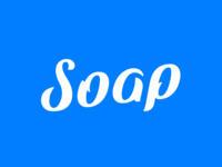 Unused Soap type