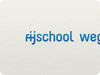 rijschool