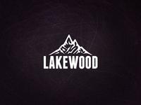 Lakewood Branding
