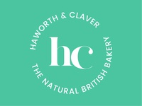 Haworth & Claver Bakery