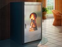 Teploy.ru - Heating turnkey (отопление под ключ)