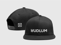 Hudlum Cap