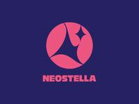 Neostella - Color 1