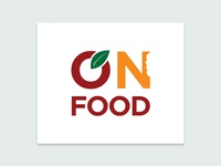 Logo ONFOOD