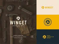 Winget Construction Service