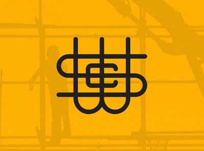 WSC Monogram