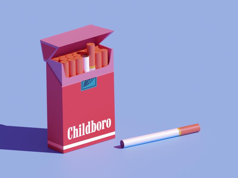 Wanna smoke?