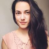 Lea Delazer
