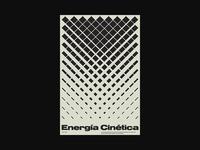 Energia Cinetica: Cinematic