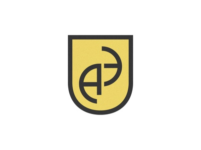 Soviet logo logotype logo mark logodesign logo designer soviet soviet modernism logo design logo design