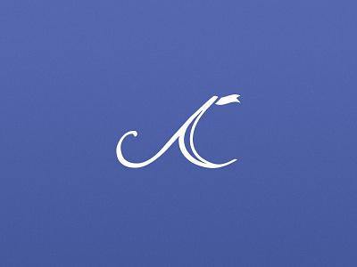 Lermontov Library logomaker logodesigner logodesign branding брендинг логотип дизайн логотипа logo logo design concept library graphic design library logo