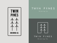 Twin Pines Brewing Co.