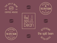 The Split Bean