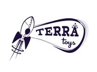 Terra Toys Design System