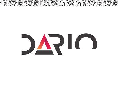 Self Branding design branding logo