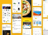 Social app for College Students