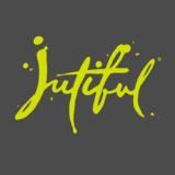 jutiful