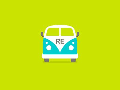 REBUS rebus bus game icon re app aplication logic absurd ios android