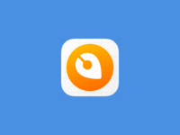 Mobio app icon