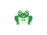 Frog-4