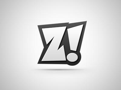 Personal Branding Project logo branding icon logos graphic design font