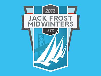 Jackfrost poster 1