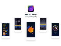 speed shot