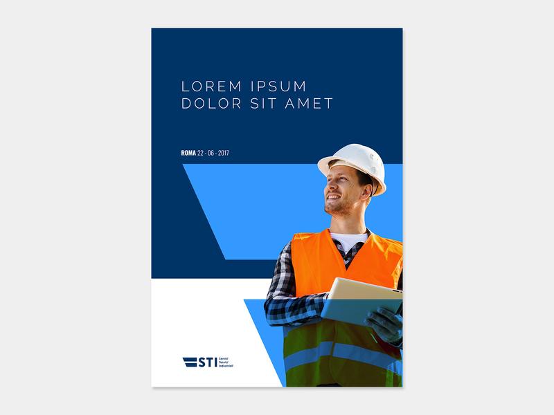 Poster | STI