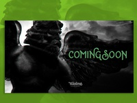 Coming Soon | THANATOS Digital Agency