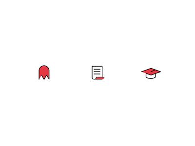 Icon Set | EM Servizi Editoriali