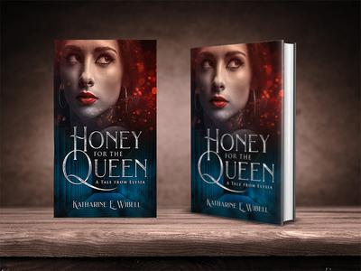 Honey For The Queen