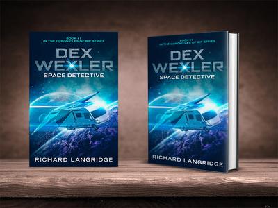 Dex Wexler