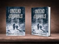 Undead Journal